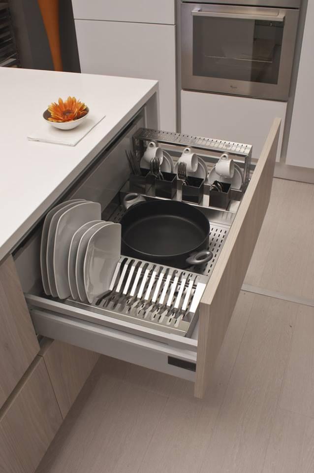 Dodatki - Design accessori cucina ...