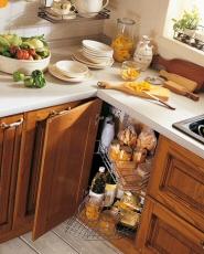 slika kuhinje